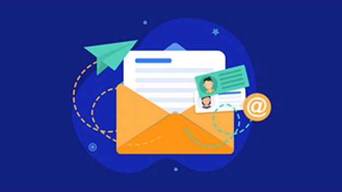 personal email hosting