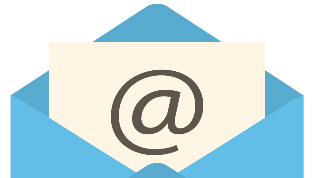 cheapest email hosting